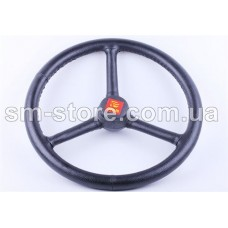Руль DongFeng 240/244 DF300.40.012